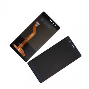 Screen For Huawei P9 Black