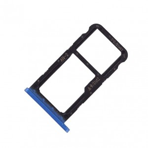 SIM/SD Tray For Huawei P20...