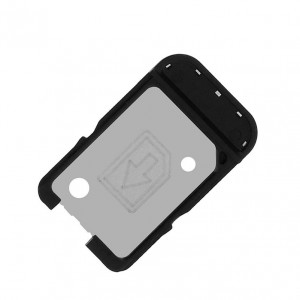 SIM Tray For Sony XA /XA...