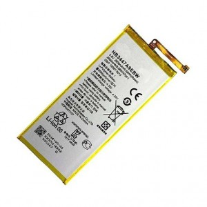 Battery For Huawei P8...