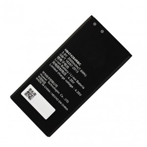 Battery For Huawei Y5 /Y550...