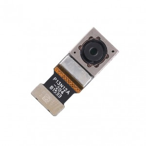 Back Rear Camera For Huawei G8