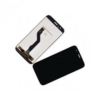 Screen For Huawei G8 /GX8...