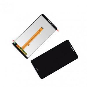Screen For Huawei Mate 7 Black