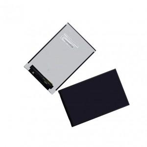 Screen For Huawei Mediapad...