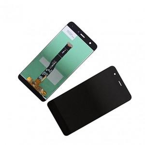 Screen For Huawei Nova Black