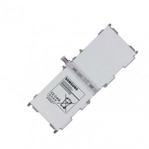 Battery For Samsung Tab 4...
