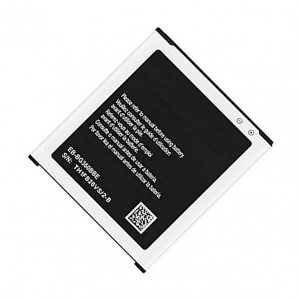Battery For Samsung Core...