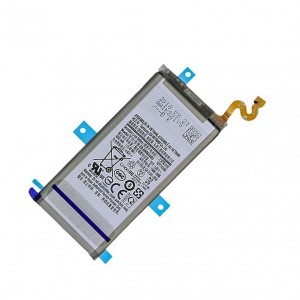 Battery For Samsung Note 9...