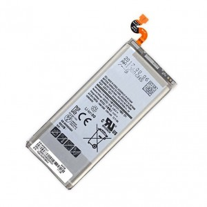Battery For Samsung Note 8...