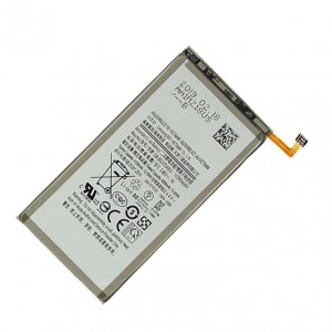 Battery For Samsung S10...