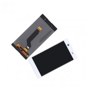 Screen For Sony XA1 Ultra...