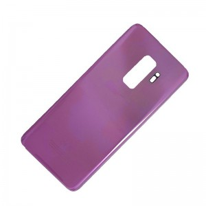 Back Cover For Samsung S9...