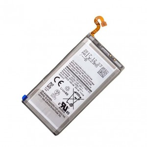 Battery For Samsung S9...