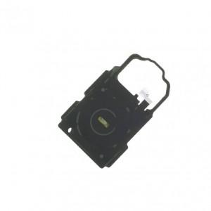 NFC Antenna For Samsung S8...