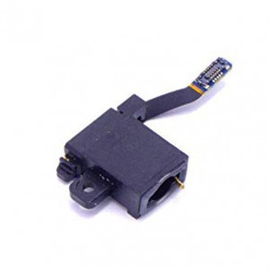 Audio Jack Connector For...