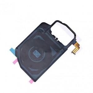 NFC Antenna For Samsung S7...