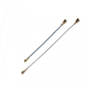 Antenna Coaxial Flex Cable...