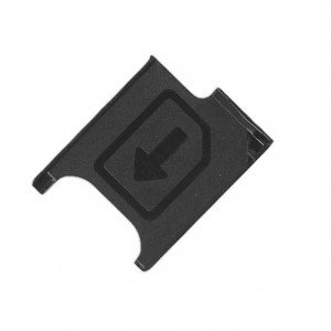 SIM Tray For Sony Z2