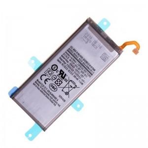 Battery For Samsung J6 2018...