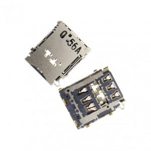 SIM Reader For Samsung A3...