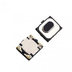 Earpiece Speaker For Huawei...