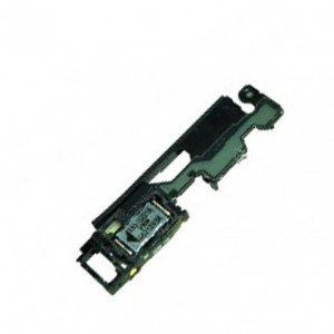 Loudspeaker Module For Sony Z5