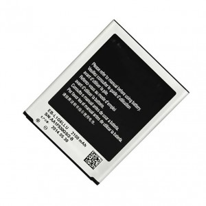 Battery For Samsung S3...