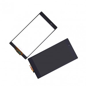 Screen For Sony Z Ultra