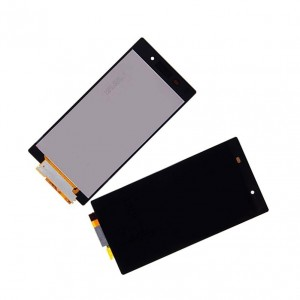 Screen For Sony Z1