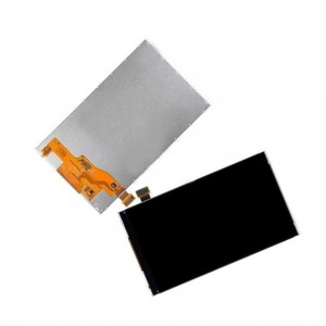 LCD For Samsung Grand Neo...