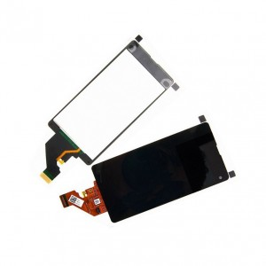 Screen For Sony Z1 Compact...