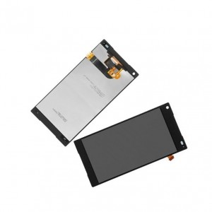 Screen For Sony Z5 Compact...