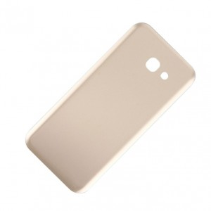 Back Cover For Samsung A5...