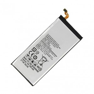 Battery For Samsung A5 /A500