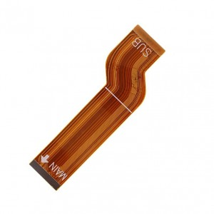 Motherboard Flex Cable For...