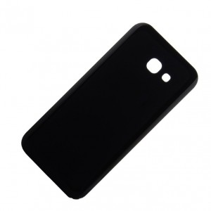 Back Cover For Samsung A3...