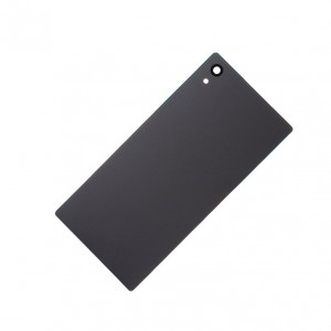 Back Cover For Sony Z5...