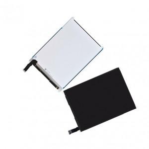 LCD For iPad mini 2 / 3...