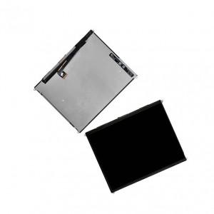 LCD For iPad 3 / iPad 4...