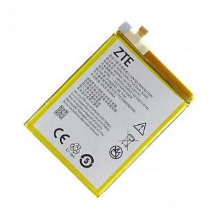 Battery For ZTE V8 Lite