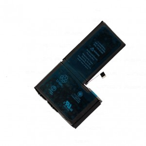 Battery For iPhone X ORI