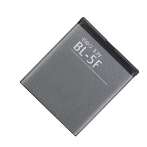 Battery For Nokia BL-5F
