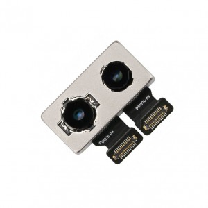 Back Rear Camera For iPhone...