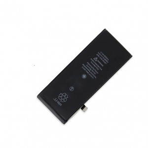 Battery For iPhone 8 ORI