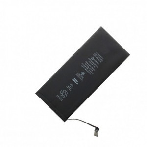 Battery For iPhone 7 Plus ORI