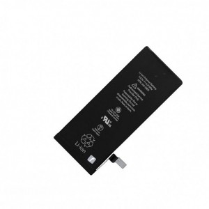 Battery For iPhone 7