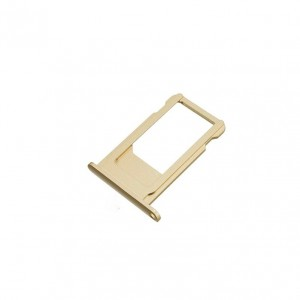 SIM Tray For iPhone 6S Plus...