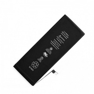 Battery For iPhone 6S Plus ORI