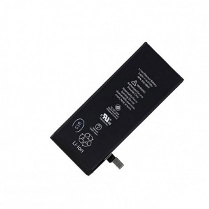 Battery For iPhone 6 ORI